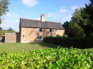 Aspall semi detached property to rent