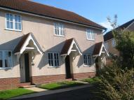 2 bed Terraced house in CEDARS PARK!! Kingfisher...