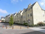 End of Terrace property to rent in Middlemead, Cirencester...
