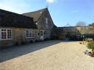 3 bed Detached property to rent in Crudwell, Malmsbury...