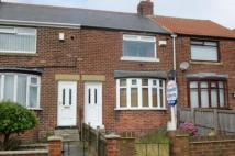 Beech Avenue Terraced house for sale