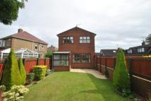 4 bed Detached property in South Grange Park...