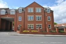 2 bedroom Flat for sale in Dovedale Court, Seaham...