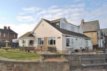 Detached home for sale in North Road, Seaham...