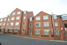 Flat for sale in Dovedale Court, Seaham...