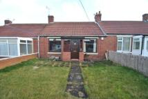 Bungalow for sale in Dalton Avenue, Seaham...
