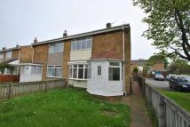 Short Grove semi detached property for sale
