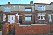 2 bed Terraced house for sale in Ambleside Avenue, Seaham...