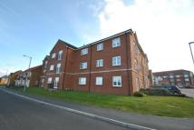 Mappleton Drive Flat for sale