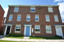 4 bedroom Terraced house for sale in Dalby Grove, Murton...