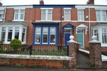 4 bedroom Terraced property for sale in Maureen Terrace, Seaham...