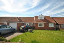 3 bed Detached house for sale in Daphne Crescent...