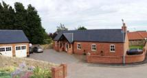 Bungalow for sale in The Village, Murton...