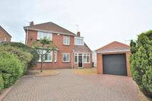 3 bed Detached house for sale in Seaton Lane, Seaham...