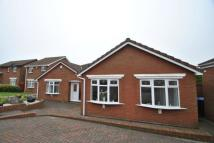 Bungalow for sale in Windslonnen, Murton...