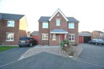 3 bedroom Detached house in Souter Drive...
