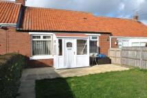 Bungalow in Ivy Avenue, Seaham...