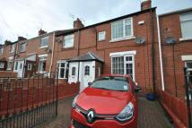 2 bed Terraced home for sale in Rainton Street, Seaham...
