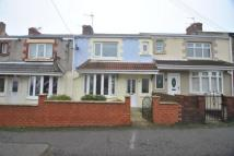 3 bed Terraced home for sale in West Coronation Street...
