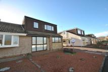 Bungalow in Dalden Grove, Seaham...