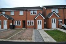 2 bedroom Terraced home for sale in Linthorpe Avenue, Seaham...