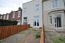 2 bed Terraced house for sale in Cornelia Terrace, Seaham...