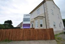 4 bed Terraced property for sale in Cornelia Terrace, Seaham...