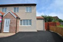 3 bedroom Terraced house in Beech Crescent, Seaham...
