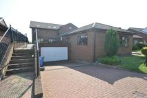 4 bed Detached property for sale in Dalton Heights, Seaham...