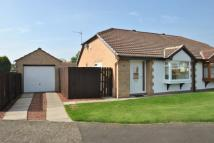 2 bed Bungalow in Plymouth Close...