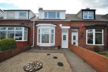 2 bedroom Terraced house in Byron Terrace, Seaham...
