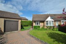 2 bedroom Bungalow in Yarmouth Close...