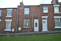 2 bed Terraced property in Henry Street South...