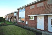 2 bed semi detached home for sale in Norfolk Close, Seaham...