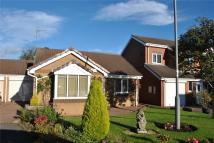 Bungalow for sale in Tintagel Drive...
