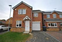 3 bedroom Detached property in St Helens Drive, Seaham...