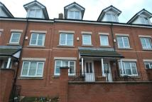 3 bed Terraced property for sale in Embleton Mews, Seaham...