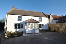 3 bed semi detached home for sale in Coops Farm, The Village...