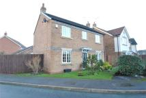 4 bed Detached property in Weybourne Lea...