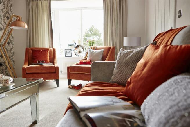 tw_wmids_bowbrook_hartlebury_pd411_haddenham_lounge_cameo