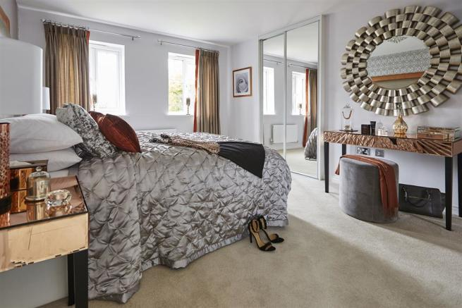 tw_wmids_bowbrook_hartlebury_pd411_haddenham_bedroom