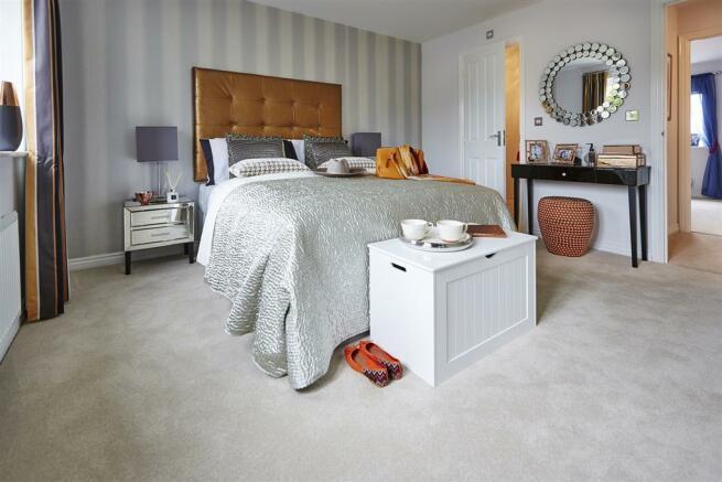 tw_wmids_bowbrook_hartlebury_pd411_haddenham_bedroom_2