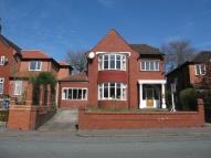 3 bed Detached property for sale in Wilton Road, Crumpsall...