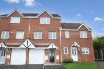 3 bed Town House for sale in Cauldale Close...