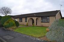 Bungalow in Millom Court...
