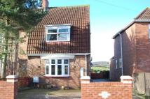 2 bed End of Terrace house for sale in Quetlaw Road...