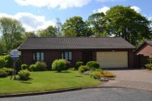 Bungalow for sale in Muncaster Mews...