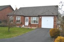 Bungalow in Ingram Way, Wingate...