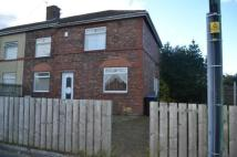 semi detached property for sale in Nattress Terrace...