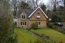 3 bed Detached home in The Lodge, The Village...